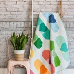 Band-Aid Quilt by Quilters Candy