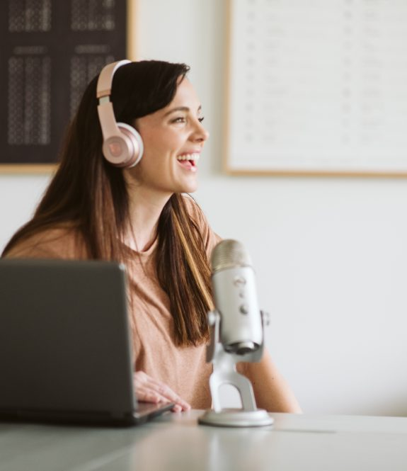Craft to Career Podcast with Elizabeth Chappell